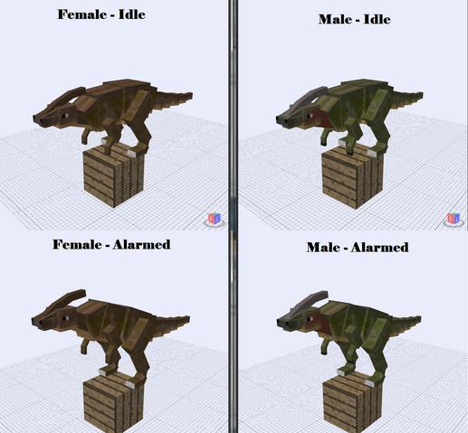 File:Parasaurolophus.png