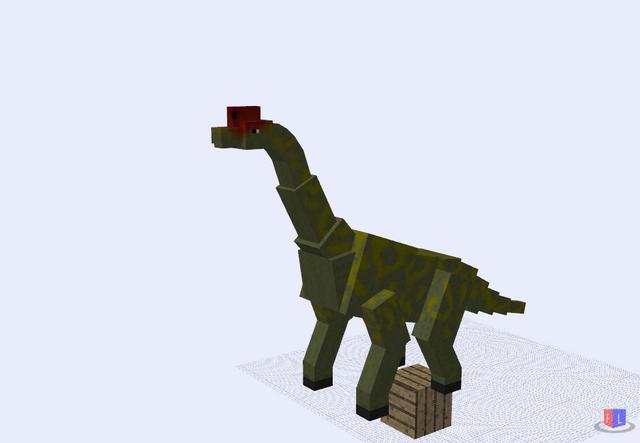 File:Brachiosaurus (male).png