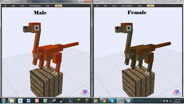 File:Gallimimus Preview.png