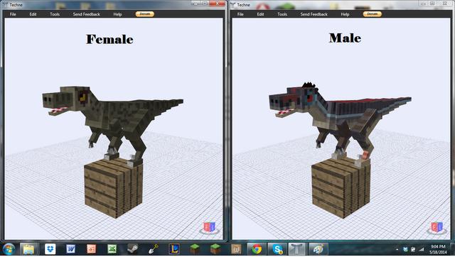 File:Velociraptor Preview.png
