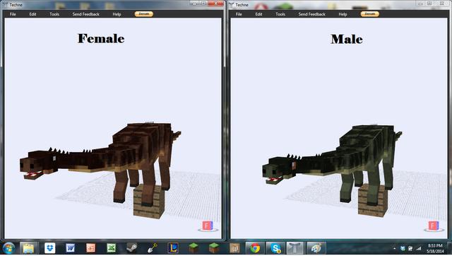 File:Diplodocus Preview.png