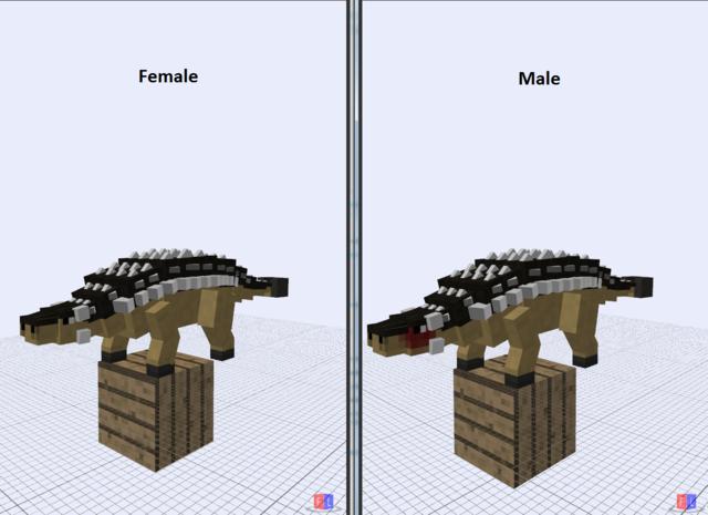File:Ankylosaurus (new)-0.png