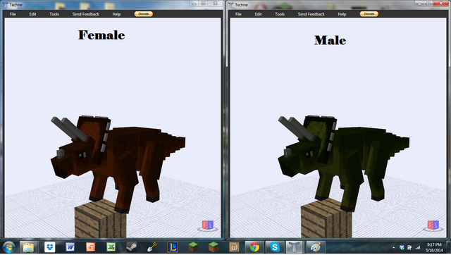 File:Triceratops Preview.png
