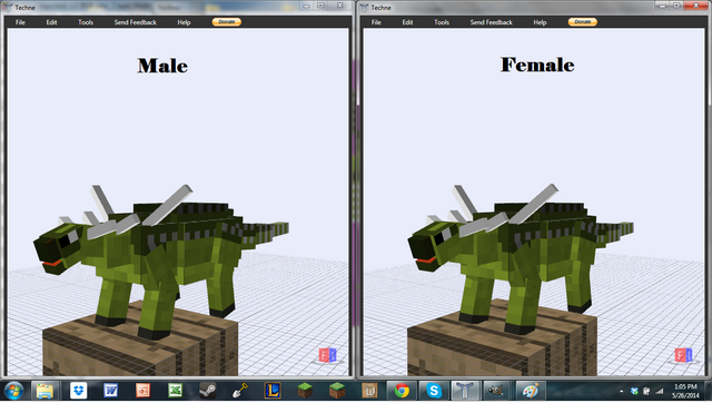 File:Sauropelta Preview.png