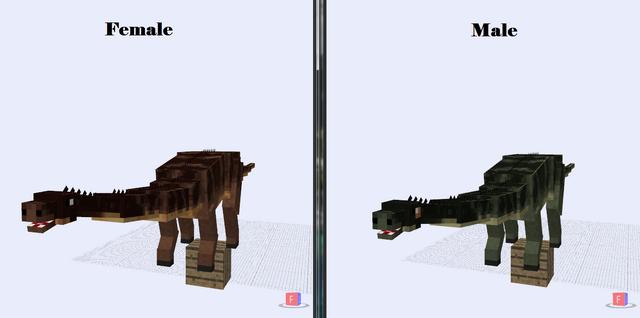 File:Diplodocus.png