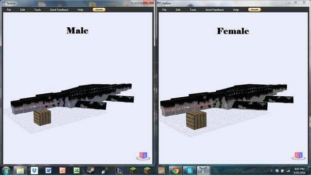 File:Liopleurodon Preview.png