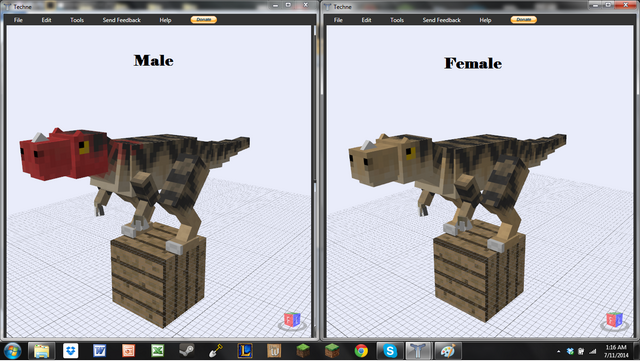 File:Ceratosaurus Preview.png