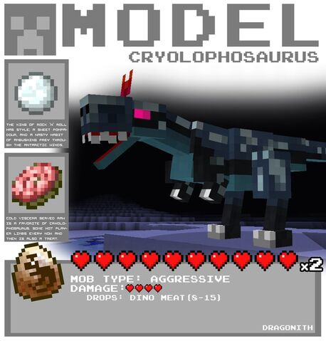 File:Minecraft cryolophosaurus by dragonith-d5ifz9s.png.jpeg