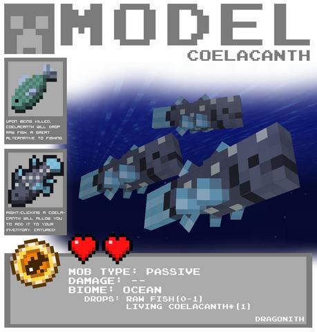 File:Minecraft coelacanth by dragonith-d4n9yhu.png