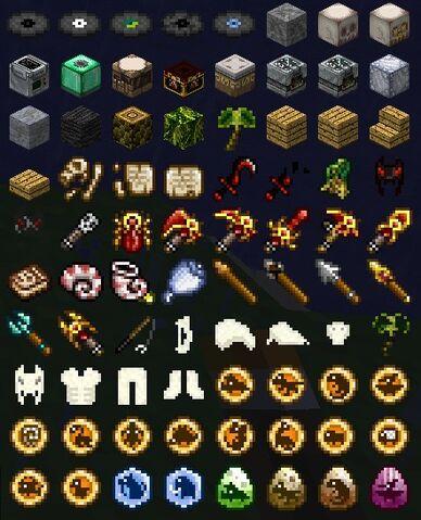 File:Items1.jpg
