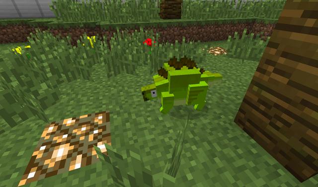 File:Baby Stegosaurus.png