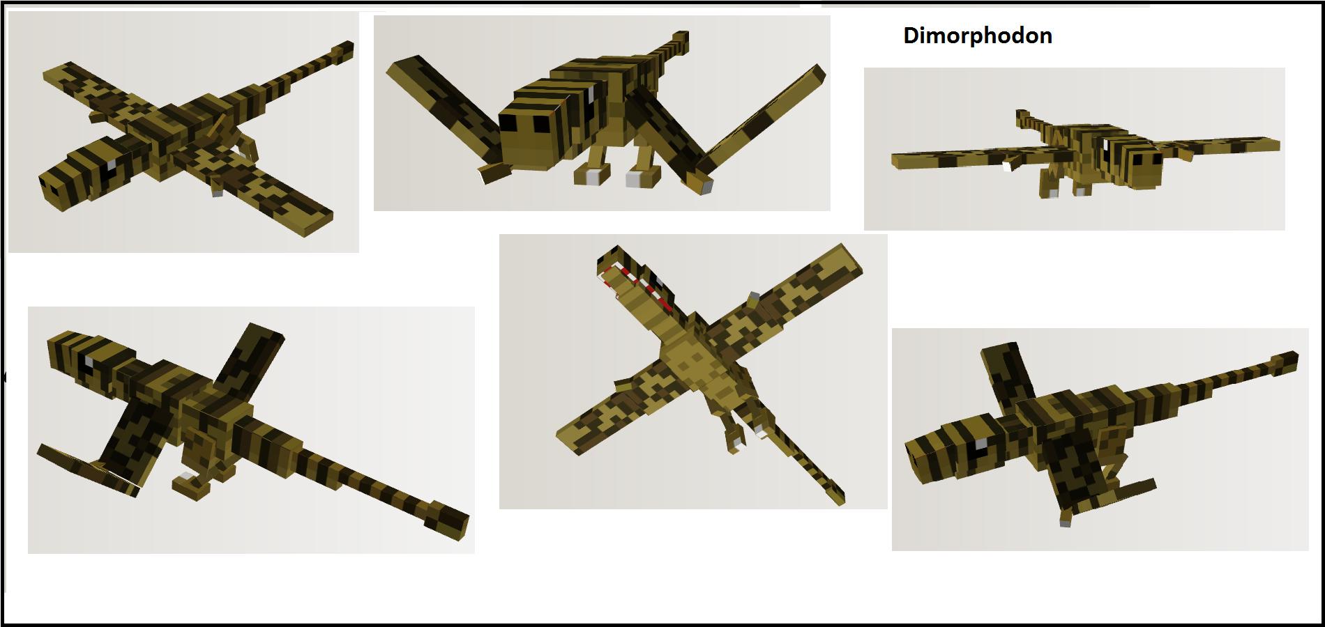 Minecraft fossil archeology mod how to make a culture vat