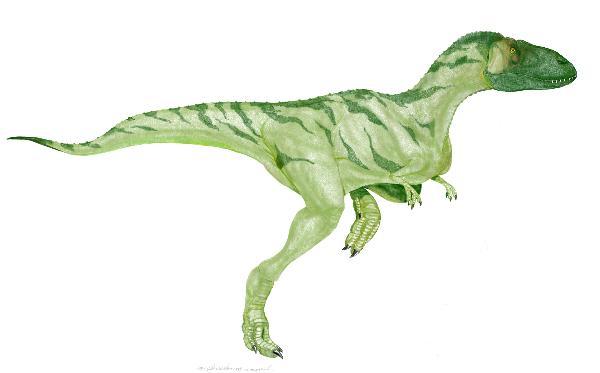 File:Megalosaurus-dinosaurs-23741540-600-373.jpg