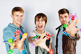 File:Foster the people.jpg