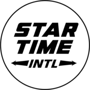 StarTimeIntl