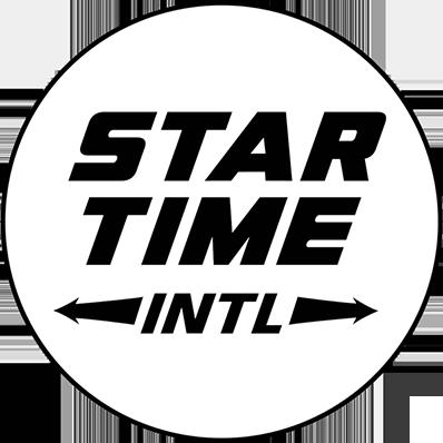 File:StarTimeIntl.png