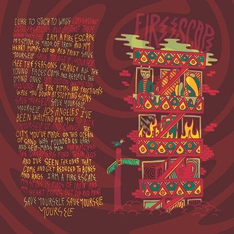 File:Fire Escape Lyrics.jpeg