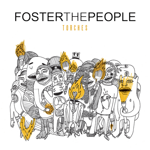 File:Torches cover.png