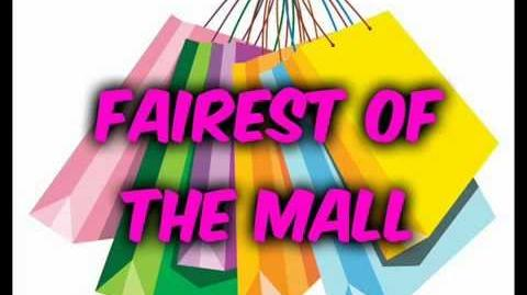 "RomardoNews - DisneyChannel Orders Pilot for ""Fairest Of The Mall"""