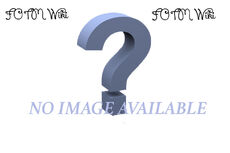 Bigstock-D-Question-Mark-1317415