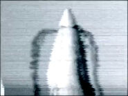 Clip 084 3 - Missile 1