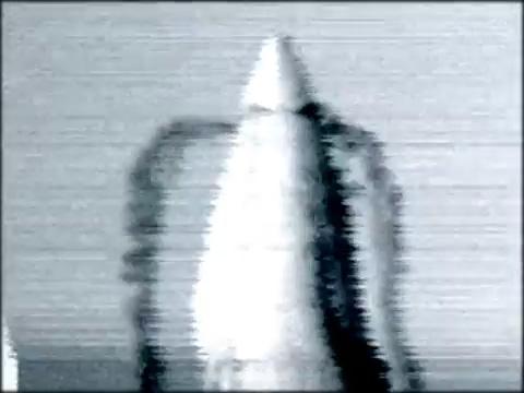 File:Clip 084 3 - Missile 1.jpg