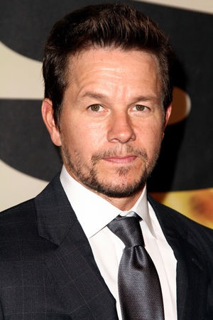 File:Mark Wahlberg.jpeg