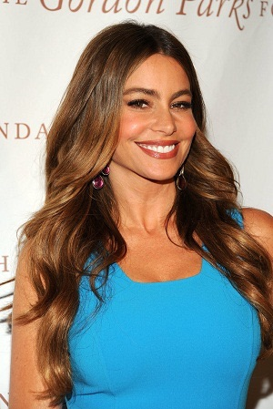 File:Sofia Vergara.jpeg