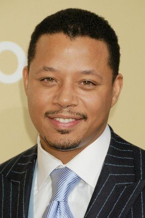 File:Terrence Howard.jpeg