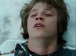 File:Jack dying.jpg