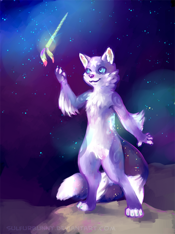 File:Dreamingfoxes by sulfurbunny-d9u5djn.png