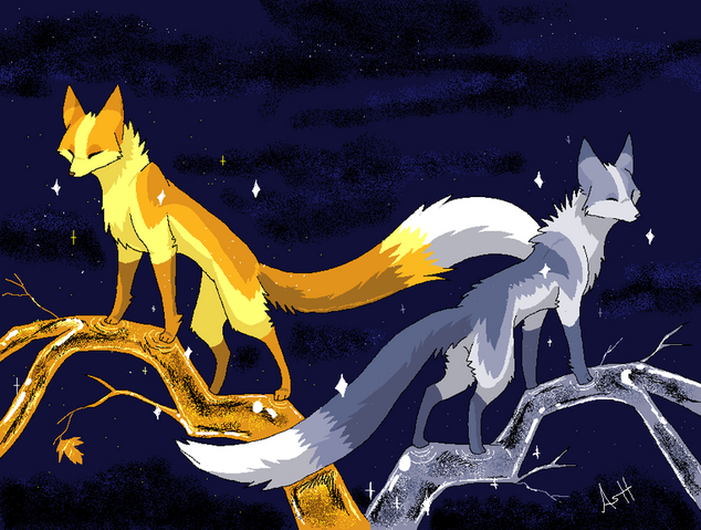 File:Tree by ash dragon wolf.png
