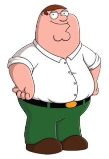 File:220px-Peter Griffin.png