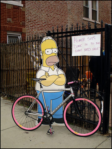 File:Homer says....jpg