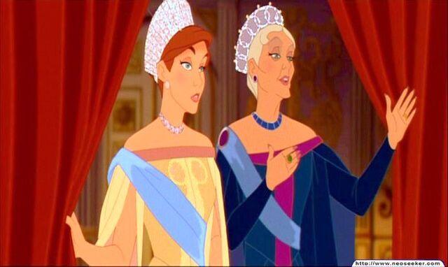 File:Anastasia and Grandma.jpg