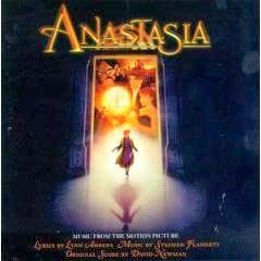 File:Anastasia Soundtrack.jpg