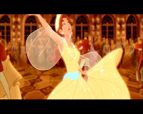 File:Anastasia's Golden Gown.jpg