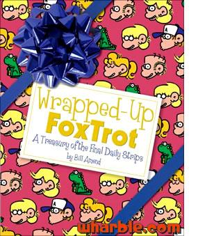 File:Wrapped-Up FoxTrot Anthology.jpg