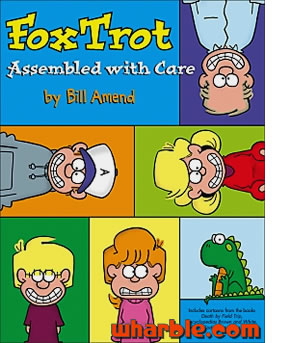 File:FoxTrot Assembled with Care Anthology.jpg