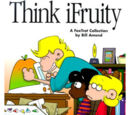 Think iFruity
