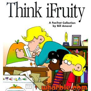 File:FoxTrot Book Think iFruity.jpg