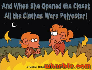File:FoxTrot Book And When She Opened the Closet All the Clothes .jpg