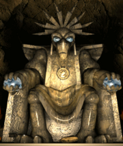 Shee statue.png
