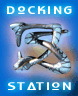 Dockingstation