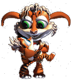 Fichier:Bengal.png