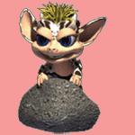 Fichier:Civet.png