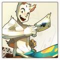 Vignette pour la version du octobre 24, 2009 à 20:27