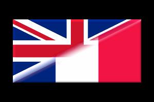 Fichier:Traduction anglais francais.png