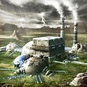 Capture d'écran 2011-12-31 à 00.48.47.png