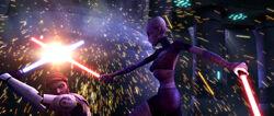 Obi-Wan vs Ventress Teth.jpg